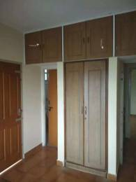 1200 sqft, 1 bhk Apartment in Builder Project Arya Samaj Road, Mangalore at Rs. 12000