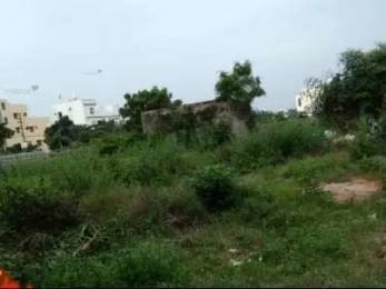 1620 sqft, Plot in ARK Homes Bolarum, Hyderabad at Rs. 68.4000 Lacs