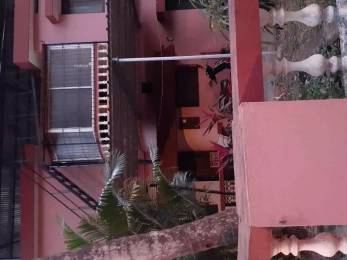 1475 sqft, 3 bhk IndependentHouse in Builder Project Yeyyadi, Mangalore at Rs. 12000