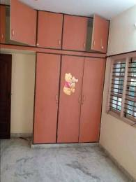1250 sqft, 3 bhk IndependentHouse in Builder Project Banashankari, Bangalore at Rs. 20000