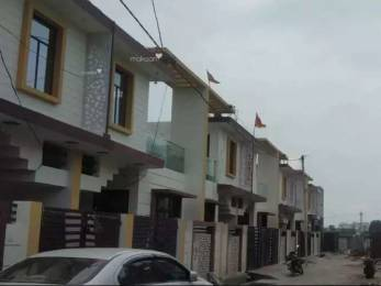 800 sqft, 2 bhk Villa in Builder resydantial house Rai Bareilly road, Lucknow at Rs. 36.0000 Lacs