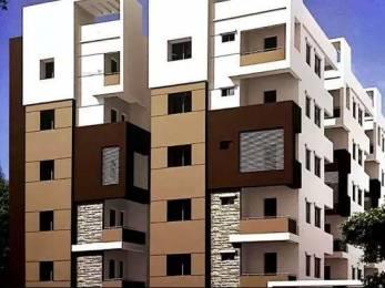 1125 sqft, 2 bhk Apartment in Builder Chagarlamudi Homes Poranki, Vijayawada at Rs. 35.0000 Lacs