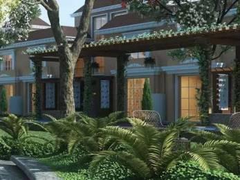 1410 sqft, 3 bhk Apartment in Manglam Riverdale Aerovista Bir Chhat, Zirakpur at Rs. 44.5000 Lacs