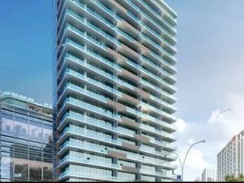 270 sqft, 1 bhk Apartment in Builder Bhutani Noida Extn, Noida at Rs. 14.6700 Lacs