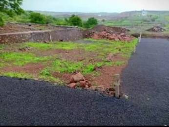 1000 sqft, Plot in Builder Project Lohegaon, Pune at Rs. 13.5000 Lacs