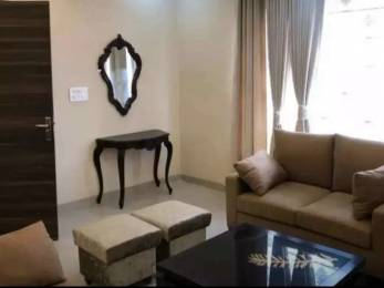 1250 sqft, 2 bhk Apartment in Builder Project Sector 125 Mohali, Mohali at Rs. 25.9000 Lacs