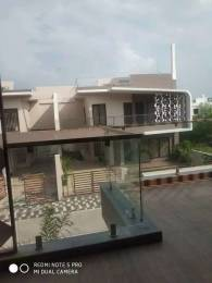 2750 sqft, 6 bhk Villa in Agrawal Sagar Pearl Hoshangabad Road, Bhopal at Rs. 1.1000 Cr