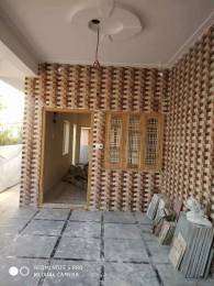 1200 sqft, 2 bhk IndependentHouse in Builder Project Vanasthalipuram, Hyderabad at Rs. 60.0000 Lacs