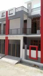 1800 sqft, 3 bhk Villa in Builder mod galaxy city Babasaheb Bhim Rao Ambedkar University, Lucknow at Rs. 70.0000 Lacs