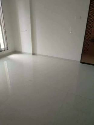 796 sqft, 1 bhk Apartment in Builder Project Andheri West, Mumbai at Rs. 1.0003 Cr