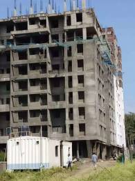 645 sqft, 1 bhk Apartment in Builder Project katraj kondhwa road, Pune at Rs. 33.5000 Lacs