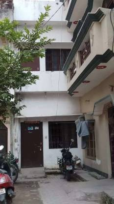 500 sqft, 2 bhk IndependentHouse in Builder Project LDA Colony, Lucknow at Rs. 25.0000 Lacs