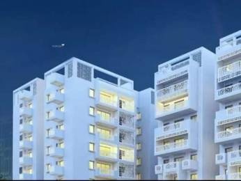 1175 sqft, 2 bhk Apartment in Builder Vaishnavi Oasis New Bandlaguda Jagir, Hyderabad at Rs. 54.0383 Lacs