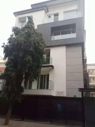 2800 sqft, 3 bhk BuilderFloor in Builder Project Safdarjung Enclave, Delhi at Rs. 5.2500 Cr