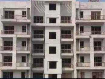 1250 sqft, 2 bhk Apartment in RAS Residency II Sector 35, Karnal at Rs. 23.0000 Lacs