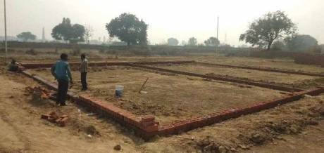1000 sqft, Plot in Builder icon city Gosainganj, Lucknow at Rs. 10.0000 Lacs
