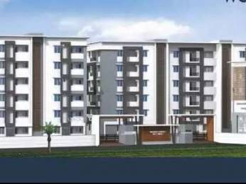 1640 sqft, 3 bhk Apartment in Builder Project Madhurawada, Visakhapatnam at Rs. 65.0000 Lacs