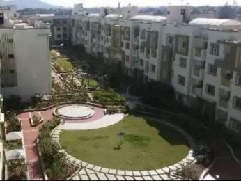 1260 sqft, 3 bhk Apartment in Builder Brigade sparkle Vidyaranyapuram, Mysore at Rs. 14000