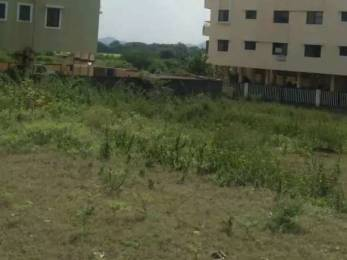 1980 sqft, Plot in Builder Project Pathardi Rd, Nashik at Rs. 45.0000 Lacs
