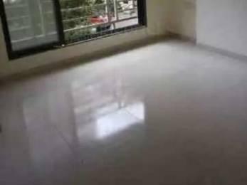 1180 sqft, 4 bhk Apartment in Shamiks Niramaya CHS Ltd Ville Parle East, Mumbai at Rs. 85000