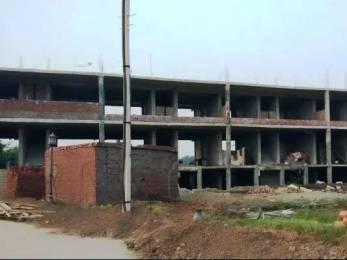 1332 sqft, Plot in Balaji Royale City Plots Bir Chhat, Zirakpur at Rs. 25.1600 Lacs