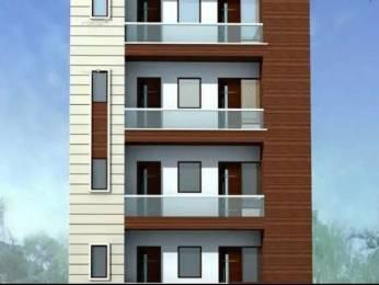 800 sqft, 2 bhk BuilderFloor in Builder Project Rajendra Park, Gurgaon at Rs. 25.0000 Lacs