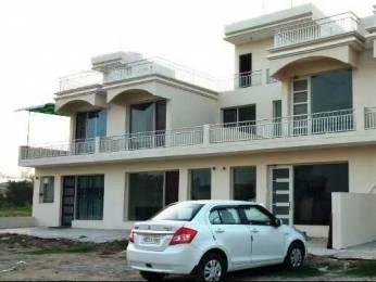 450 sqft, 2 bhk IndependentHouse in Balaji Royale City Apartment Bir Chhat, Zirakpur at Rs. 17.8900 Lacs