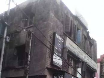 2000 sqft, 1 bhk IndependentHouse in Builder Project Ultadanga, Kolkata at Rs. 4.0000 Cr