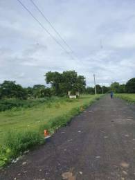 1200 sqft, Plot in Builder Malarvalli Nagar Koranattukarupur, Thanjavur at Rs. 11.4000 Lacs
