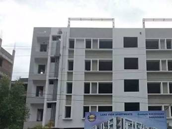 1400 sqft, 3 bhk Apartment in Builder Lake View Appartments Tadepalli, Guntur at Rs. 59.5000 Lacs