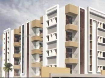 1650 sqft, 3 bhk Apartment in Builder Lake View Appartments Tadepalli, Guntur at Rs. 70.0000 Lacs
