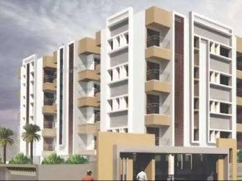 1650 sqft, 3 bhk Apartment in Builder Lake View Appartments Mangalagiri, Guntur at Rs. 70.0000 Lacs