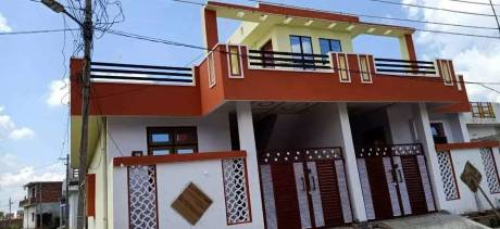 800 sqft, 2 bhk Villa in Builder Project Fazullaganj, Lucknow at Rs. 25.0000 Lacs