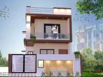 1240 sqft, 3 bhk IndependentHouse in Builder Swata houses Kathora Road, Amravati at Rs. 47.0000 Lacs