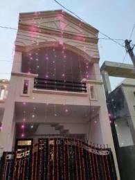 1640 sqft, 2 bhk IndependentHouse in Builder Terrashine Enclave Deva Road, Barabanki at Rs. 43.0000 Lacs