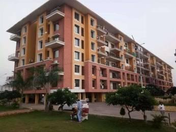 1700 sqft, 2 bhk Apartment in Surya Land Developers Avanti Elegance Saddu, Raipur at Rs. 38.2500 Lacs