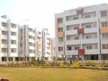 1200 sqft, 3 bhk Apartment in Builder Project Patrapada, Bhubaneswar at Rs. 5000