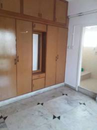 2100 sqft, 3 bhk Apartment in Builder Project Triplicane, Chennai at Rs. 45000