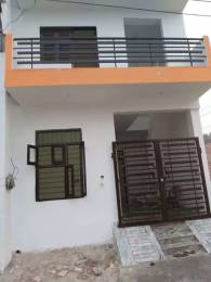 1550 sqft, 3 bhk IndependentHouse in Builder Project Sohna Road Sector 67, Gurgaon at Rs. 35.5000 Lacs
