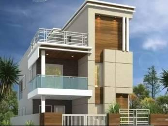 1485 sqft, 3 bhk Villa in Builder Project Nizampet, Hyderabad at Rs. 1.1000 Cr