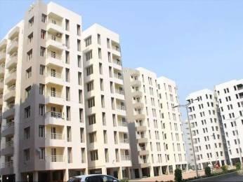 1270 sqft, 2 bhk Apartment in Builder square deal360 Udvada Kolak Road, Daman and Diu at Rs. 6000