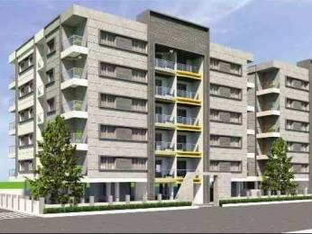 950 sqft, 2 bhk Apartment in Builder Project Ghule Vasti, Pune at Rs. 31.0000 Lacs