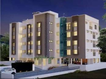 1883 sqft, 3 bhk Apartment in Builder P105 Build Home Vellayil, Kozhikode at Rs. 58.0000 Lacs