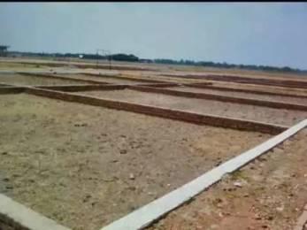 1000 sqft, Plot in Shine Kashiyana Khajuri, Varanasi at Rs. 7.0000 Lacs