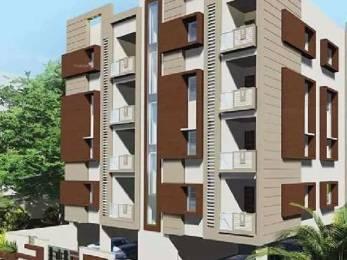 1575 sqft, 3 bhk Apartment in Builder sss classic Bakkanapalem Road, Visakhapatnam at Rs. 55.0000 Lacs