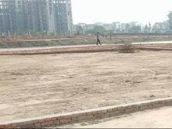 1000 sqft, Plot in Builder ashirvad encleve Telibagh, Lucknow at Rs. 9.2500 Lacs