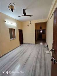 900 sqft, 2 bhk Apartment in Builder Project Baguihati, Kolkata at Rs. 8500