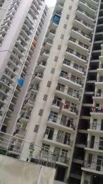 890 sqft, 2 bhk Apartment in Supertech Eco Village 2 Sector 16B Noida Extension, Greater Noida at Rs. 35.0000 Lacs