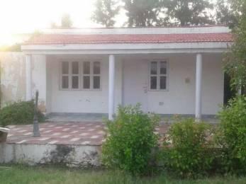 3960 sqft, 2 bhk Villa in Builder hill view farms Sohna Palwal Road, Gurgaon at Rs. 37.0000 Lacs