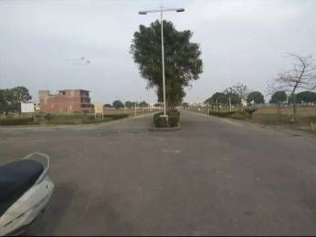 3600 sqft, Plot in Builder gmada Sector 82, Mohali at Rs. 1.2000 Cr